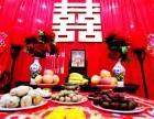 北京婚庆设备租赁 灯光音响租赁LED大屏幕租赁