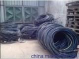 佛山顺德区旧低压电缆收购公司
