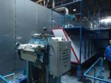 重庆喷淋清洗剂-低泡型清洗剂厂家