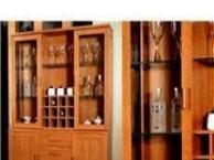 专业室内装修设计、木工、水电