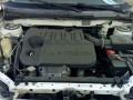 比亚迪 F3 2007款 1.6 手动 尊贵型GLX—i