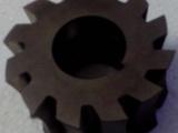 钨钢锯片修磨-恢复锯片锋利度-规格种类齐全