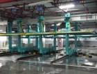 太原收购机械车库立体车库停车设备设备回收欢迎您!