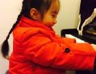 长沙儿童学唱歌,首选MRL音乐教育