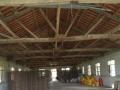 双桥周边 厂房 1400平米
