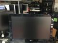 宏光电子 二手显示器特价出售 19寸LCD 180元