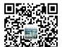 鞍山技师学院,做辽宁职业技术教育的领航者