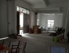 (null) 环城东路 仓库 330平米