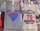 常年面向全国现货供应3元起男女老幼四季服装,一年四季服装种类