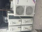 乌市高价上门回收 家具家电空调 餐厅酒店设备·