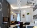 家庭式公寓日租房