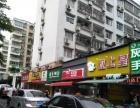 华强南路、1楼店面、售价220万、红本、70年产权