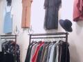 正大广场 商业街卖场 40平米 服装店