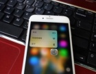 iphone6s 国行 16g 全网通