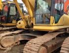 原装小松360-7 二手挖机 手续齐全 三大件质保一年