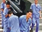 广州白云区搬家公司 广州专业搬钢琴 搬仓库 搬厂房