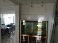 《聊城商铺个人》国际商务港写字楼带办公家具转让