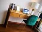 力雅 精装创新loft公寓 配套成熟 赠送10 15方不限购