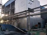 湖南储备库防爆墙fbq专业生产厂家直供-雷辰每平米报价