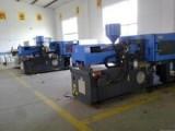 上海回收注塑机,二手海天注塑机回收公司,,上海注塑机回收买卖