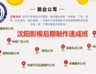 沈阳影视后期学校 沈阳影视栏目包装培训 AE培训 PR培训