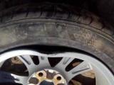 車胎鈴輪轂修復翻新
