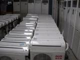 杭州酒店办公楼电梯回收
