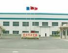 上海优质立磨机设备生产厂家哪家好