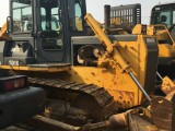 急转让二手50装载机压路机推土机平地机挖掘机免费送货