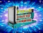赤峰出租发电机 大型发电机租赁 出售二手发电机收购
