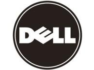 DELL服务器售后服务 戴尔工作站客服售后