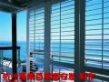 承接杭州办公室卷帘,百叶窗,窗帘定做,免费测量安装