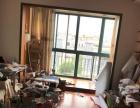 碧水康城3室3厅2卫