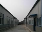 出租德城天衢工业园厂房