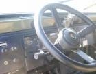 北汽制造 款 2.0 手动 四驱汽油舒适型高低速四驱越野车经典中