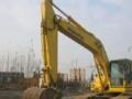 小松 PC220LC-8 挖掘机         (手续齐全,全
