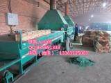 PVC浸塑设备 PVC电焊网卷机器 浸塑设备生产线