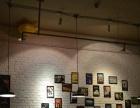 雕刻时光咖啡加盟 娱乐场所 投资金额 1-5万元