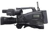 回收索尼ex1r攝像機回收索尼ex330攝像機回收單反相機