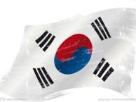 大连哪里可以学习韩语 大连有没有专业的韩语学习班