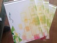 庆阳老同学聚会相册制作,影楼水晶相册制作,儿童相册生产制作