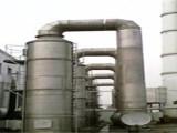 东北辽宁锦州脱硝设备脱硫设备除尘设备生产厂家就选子洋环保