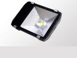 LED隧道灯 LED泛光灯 50W70W80W户外灯具,球场专用