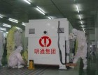 中山半导体设备 精密仪器设备 搬迁 安装 包装服务公司
