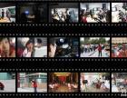 杭州建德企业宣传片制作需要多长时间宏人影视快速交付