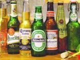 进口-日本运动饮料进口代理报关公司