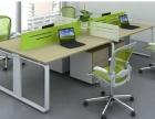 郑州隔断式办公桌,郑州公桌隔断,屏风隔断办公桌