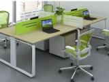 鄭州隔斷式辦公桌,鄭州公桌隔斷,屏風隔斷辦公桌