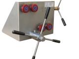 压力校验仪测试泵,STIKO 校验仪 油和水测试泵促销