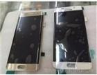 惠州个人回收小米手机屏幕,高价回收手机触摸屏